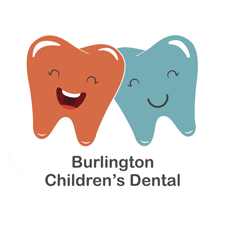 burlington childrens dental